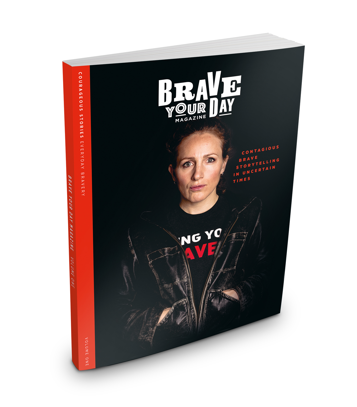 https://www.braveyourdaymag.com/new-products/bydmag-volume-one